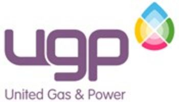 United Gas & Power